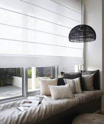 persianas modernas para habitacion