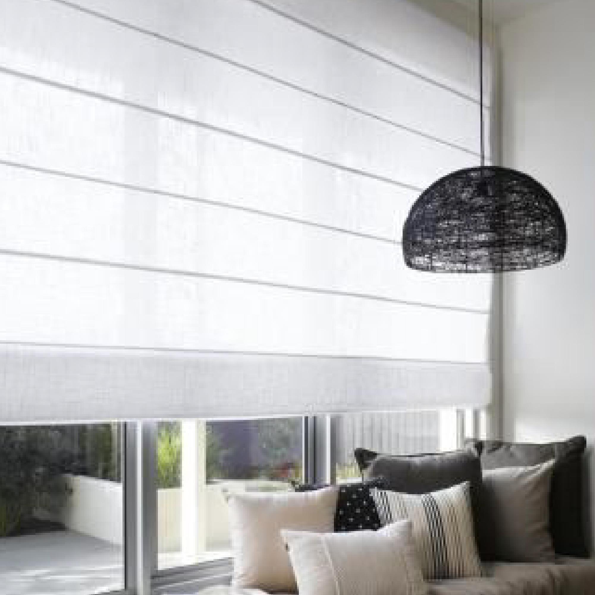 cortinas modernas para sala-07